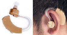 Kinh nghiệm chọn mua máy trợ thính tốt nhất