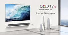 Kinh nghiệm chọn mua tivi giá rẻ cho chất lượng tốt nhất trên thị trường hiện nay