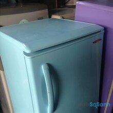 Kinh nghiệm chọn mua tủ lạnh nội địa Nhật cũ tốt nhất