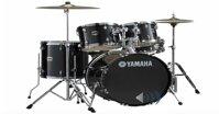Kinh nghiệm chọn nơi bán trống Jazz Yamaha uy tín chất lượng