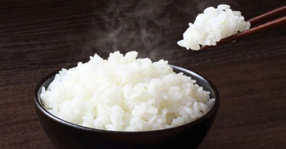 Kinh nghiệm chọn nồi cơm điện nấu cơm ngon và ĐẸP – BỀN – RẺ