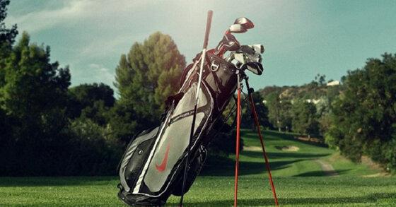 Kinh nghiệm chọn túi golf tốt và phù hợp nhất