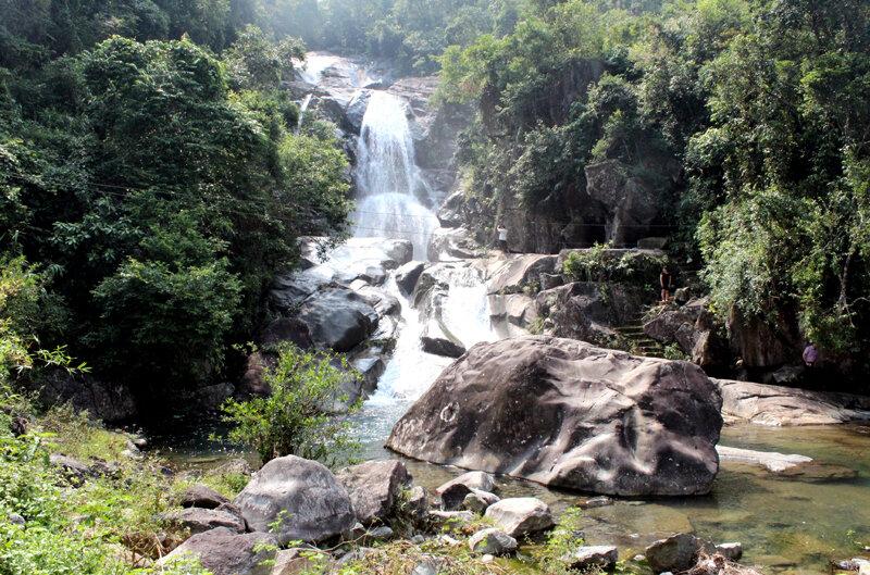 Kinh nghiệm du lịch Bình Liêu – Sapa thu nhỏ của Quảng Ninh