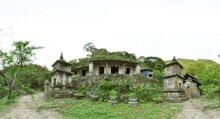 Kinh nghiệm du lịch chùa Ngọa Vân Quảng Ninh 2016