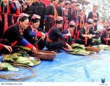 Kinh nghiệm du lịch Hoành Bồ Quảng Ninh 2016