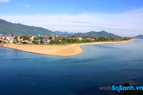 Kinh nghiệm du lịch Huế – Vùng đất Cố đô với nhiều cảnh đẹp