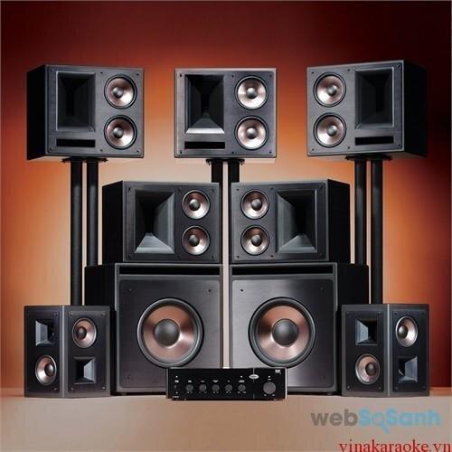Kinh nghiệm hay giúp chọn mua loa nghe nhạc tốt