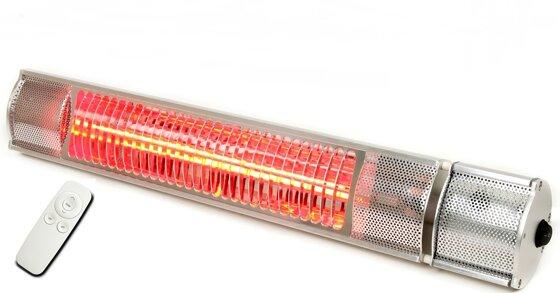 Kinh nghiệm kéo dài tuổi thọ đèn sưởi ấm hiệu quả nhất hiện nay