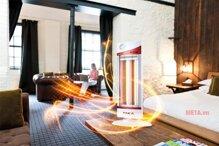 Kinh nghiệm mua đèn sưởi cho phòng ngủ theo đánh giá ưu nhược điểm