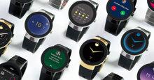 Kinh nghiệm mua đồng hồ thông minh tốt nhất