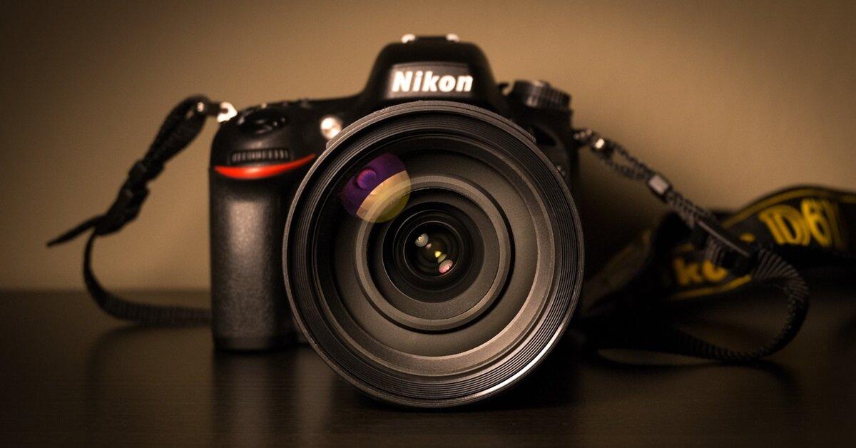 Kinh nghiệm mua máy ảnh cũ cho lính mới tò te