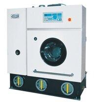 Kinh nghiệm mua máy giặt khô tốt nhất với giá rẻ nhất