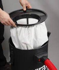 Kinh nghiệm mua máy hút bụi nước công nghiệp chất lượng tốt