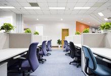 Kinh nghiệm mua máy lọc không khí cho văn phòng giữ sức khỏe nhân viên