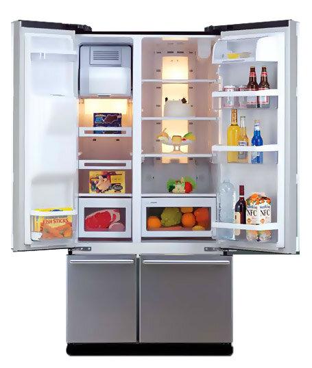 Kinh nghiệm mua & sử dụng tủ lạnh
