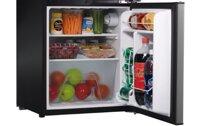 Kinh nghiệm mua tủ lạnh mini cũ giá rẻ không bị hớ