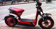 Kinh nghiệm mua xe đạp điện cũ chất lượng tốt, giá rẻ
