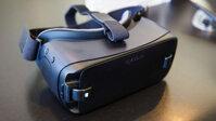 Kính thực tế ảo Samsung Gear VR thế hệ 2 có gì mới?