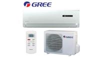 Đánh giá điều hòa Gree 12000BTU 2 chiều Inverter