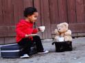 Cách chọn đồ chơi thông minh cho trẻ