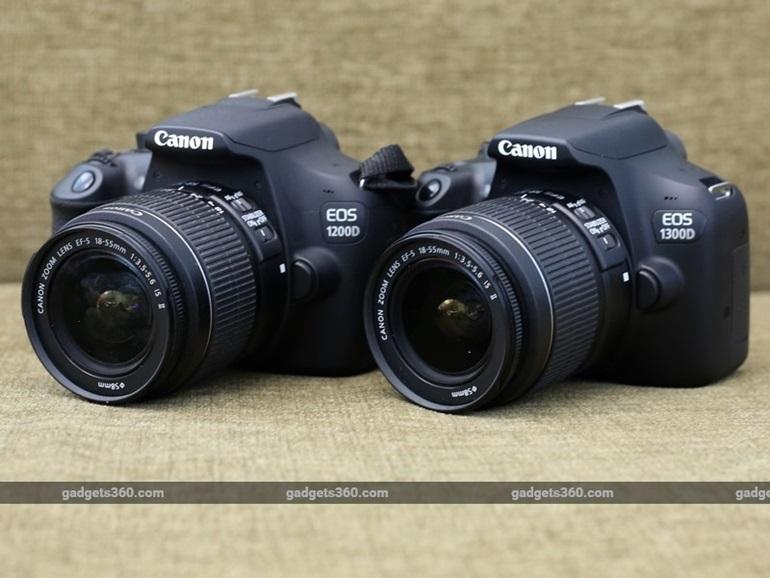 nên mua máy ảnh canon hay fujifilm