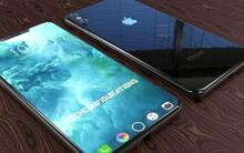 iPhone 8 khi khi nào ra mắt? Sự thật về thời điểm giới thiệu phiên bản nâng cấp của iPhone 7