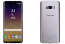Giá Samsung Galaxy S8/ S8 Plus chính hãng bao nhiêu tiền ?