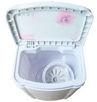 Máy giặt mini gia đình Homeplus 5KG