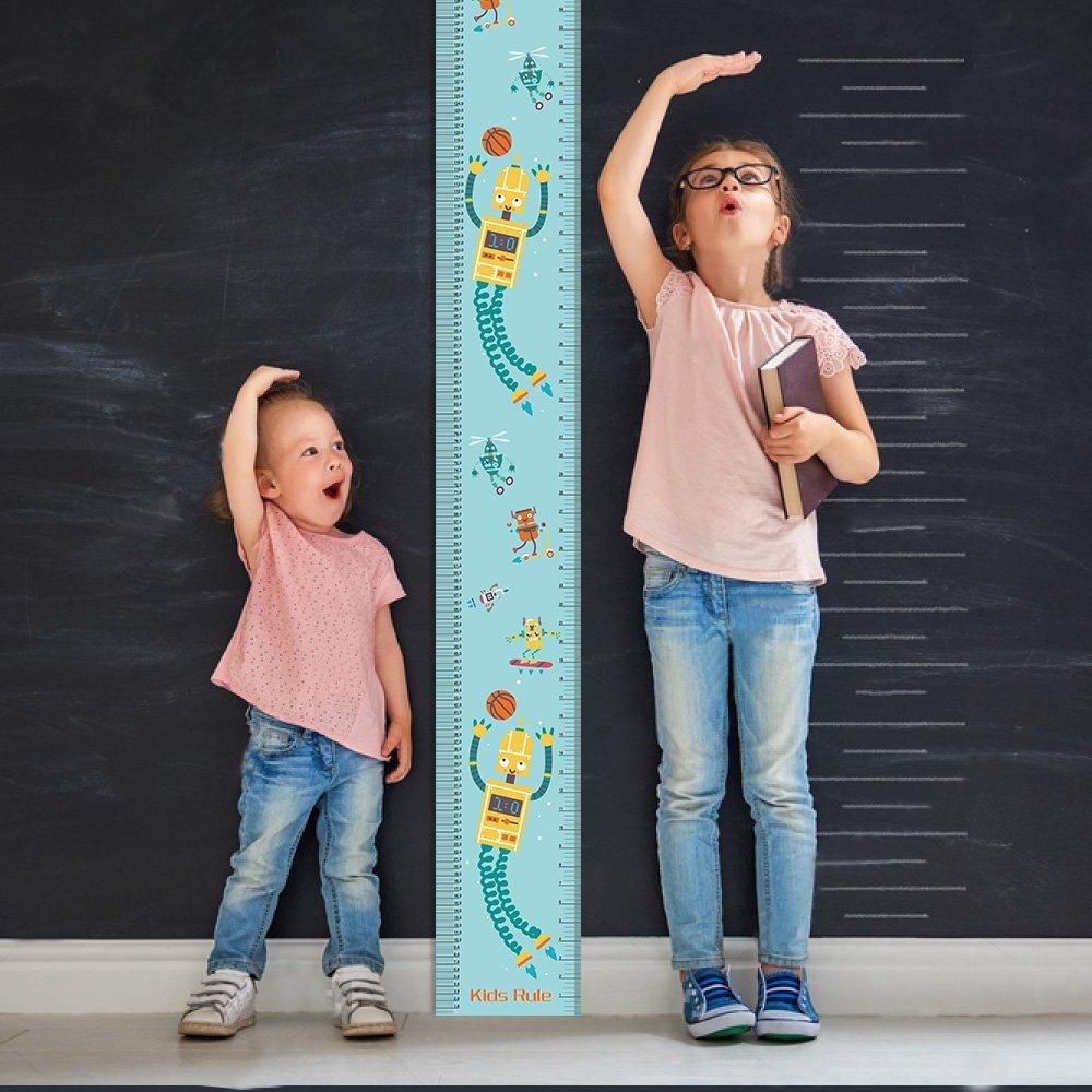 Bổ sung Canxi hỗ trợ phát triển chiều cao cho trẻ ngay từ nhỏ