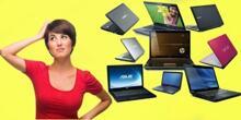 Những lưu ý quan trọng khi mua Laptop cho sinh viên