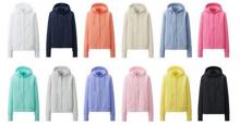 Hướng dẫn lựa chọn những màu sắc áo chống nắng không bắt nắng giúp bảo vệ bạn khỏi tia cực tím