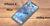 Điện thoại iPhone X thời điểm hiện tại có còn đáng mua hay không ?