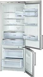 Tủ lạnh Bosch KGN57AI10T - 445 lít, 2 cửa, inverter