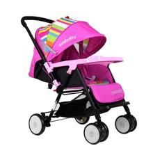 Giá xe đẩy cho bé Seebaby giá rẻ mới nhất trên thị trường