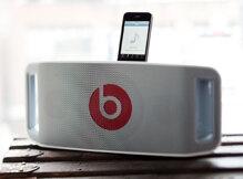 Loa nghe nhạc Beats by Dr. Dre Beatbox: đẳng cấp của âm thanh