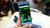Cấu hình chi tiết và đánh giá camera của điện thoại Sony Xperia XA1 Plus