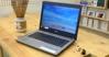 TOP 5 laptop giá hời cho tân sinh viên 2018