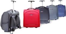 Vali du lịch giá rẻ Macat chỉ 600.000 đồng có tốt không ?