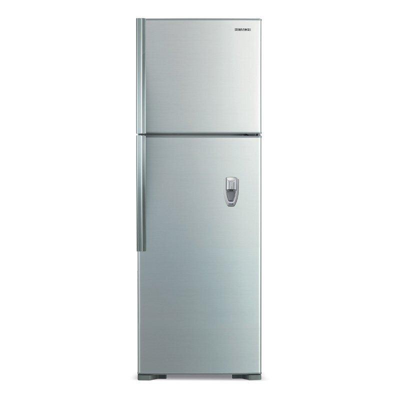 Tủ lạnh Hitachi R-T310EG1 - 260 lít, 2 cửa