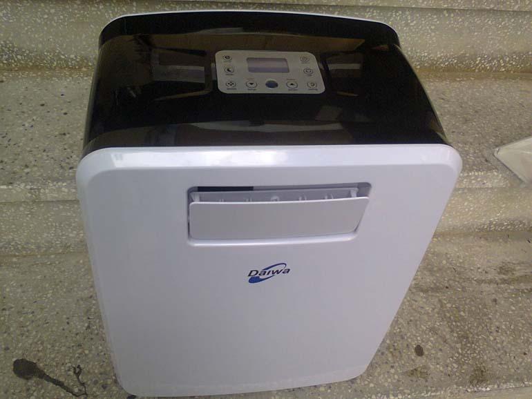 máy lạnh 0.5 hp