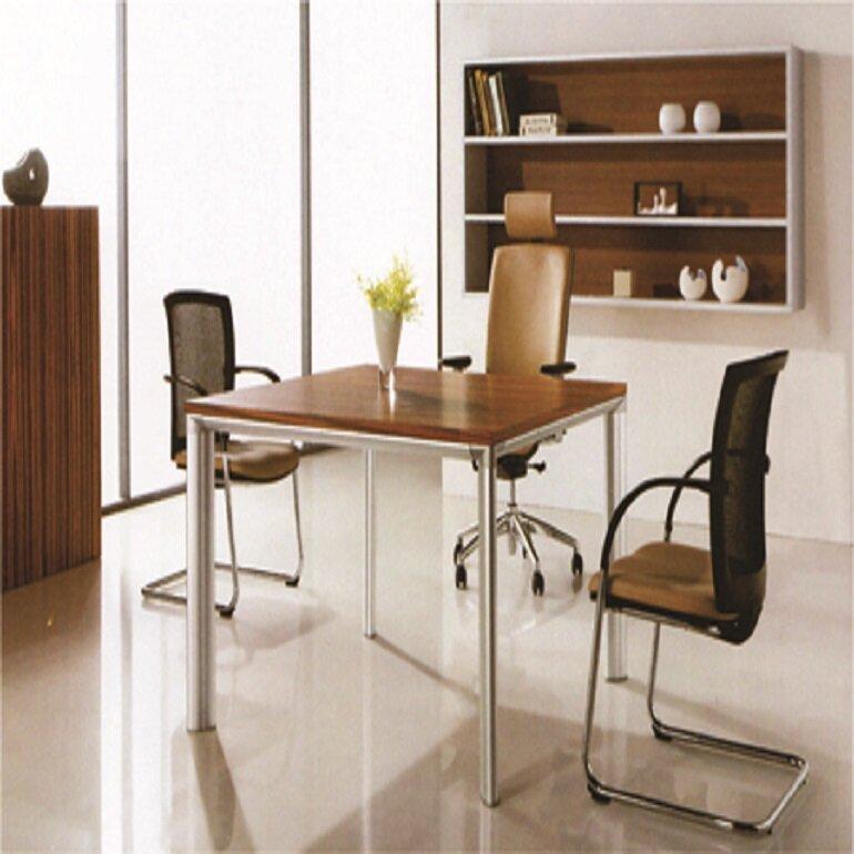 bàn ghế nội thất Xuân Hòa