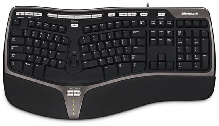 Bí quyết chọn được cho mình bộ bàn phím máy tính phù hợp nhất