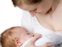 DHA có tầm quan trọng như thế nào với trẻ và cách bổ sung DHA đúng mẹ cần biết