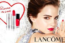 Mua son môi Lancome ở đâu chất lượng tốt?