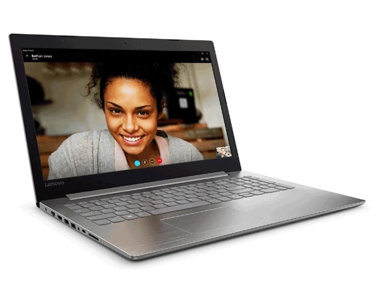 laptop lenovo idapad 320 15IKB