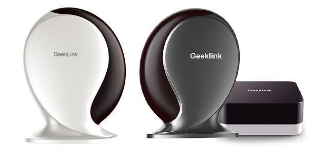 Geeklink Thinker