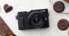 Top 3 máy ảnh Panasonic giá rẻ đáng sở hữu nhất năm 2018