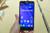 Nhà bán lẻ tại Ấn Độ đếm ngược trước ngày ra mắt Asus ZenFone 2