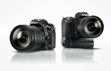 Đánh giá máy ảnh Nikon D750 – máy ảnh cầm tay tuyệt hảo