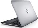 Dell Latitude E6540 - Laptop cấu hình siêu mạnh